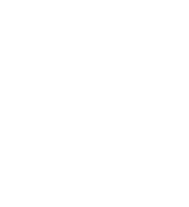Grown True™